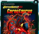 1st Super Rare Release