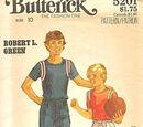 Butterick 5201 B