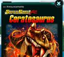 8th Super Rare Release