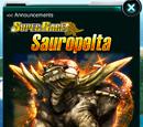 3rd Super Rare Release