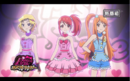 717px-Pretty rhythm 3 years later.png
