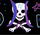 Dreamer Pirates