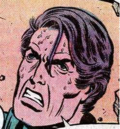 Jason Beere (Earth-616) from Avengers Vol 1 169 001.png