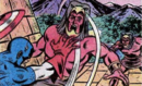 Peru from Avengers Vol 1 169 001.png