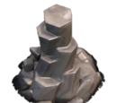 Torre de magos