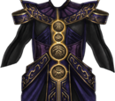 Archmage's Robes