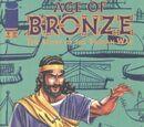 Age of Bronze Vol 1 9