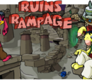 Ruins Rampage