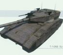 T-106E Slon