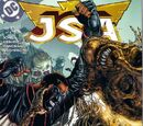 JSA Vol 1 61