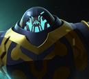 Diagon (Earth-52161)
