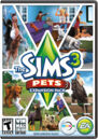The Sims 3 Pets Cover.jpg