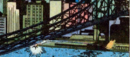 Riverview Terrace from Marvel Team-Up Vol 1 59 001.png