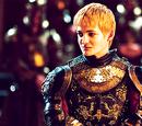 LaraZabini/Joffrey Baratheon