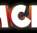 Mar99 wiki/SimCity Offline chegou!