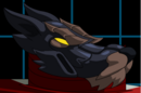 Alpha Wolf Head.png
