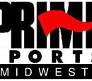 Fox Sports Midwest