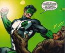 Green Lantern (Kyle Rayner) 014.jpg