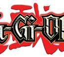Yu-Gi-Oh! (Serie)