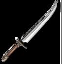 AcII-knife.png