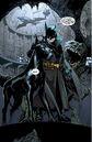 Batman Damain Wayne 001.jpeg