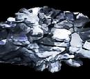 Hypanium