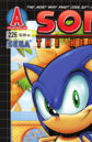 Archie Sonic the Hedgehog Issue 226.jpg