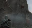 Wspomnienia z Assassin's Creed