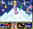 Mundos de Kirby Super Star