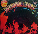The Sugarhill Gang albums