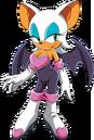 Rouge The Bat (7).png