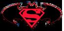 Superman Batman Logo.png
