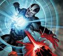 All New X-men Vol 1 12