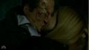 213-Adalind and Renard Kiss4.png
