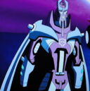 Alpha Trion (Animated).jpg
