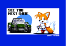 Sonic CD message 1.png