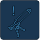 Adrenaline icon.png