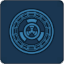 Damage amplifier icon.png