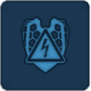 Electric armor icon.png