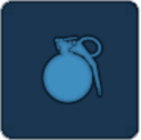 Hand grenade icon.png
