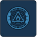 Incendiary mine icon.png