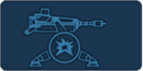 HV sentry icon.png