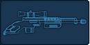 Marksman rifle icon.png