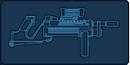 Prototype rifle icon.png