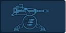 Sentry gun icon.png