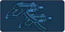 PDW icon.png