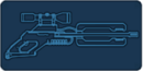 Rail rifle icon.png
