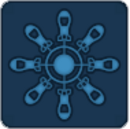 Smart bomb icon.png