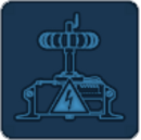 Tesla coil icon.png