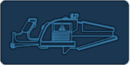 Tesla cannon icon.png